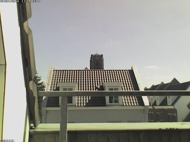 Oirschot St. Pieter